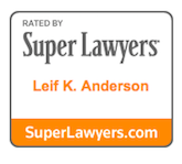 Anderson.SuperLawyers