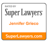 Grieco.-SuperLawyers