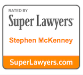 McKenney.SuperLawyer