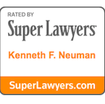 ken.superlawyer